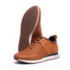 Zapatos Hombre Trassam